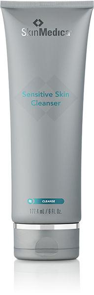Sensitive_Skin_Cleanser.jpg