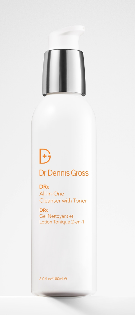 Screenshot_2019-02-05 All-in-One Cleanser with Toner.png