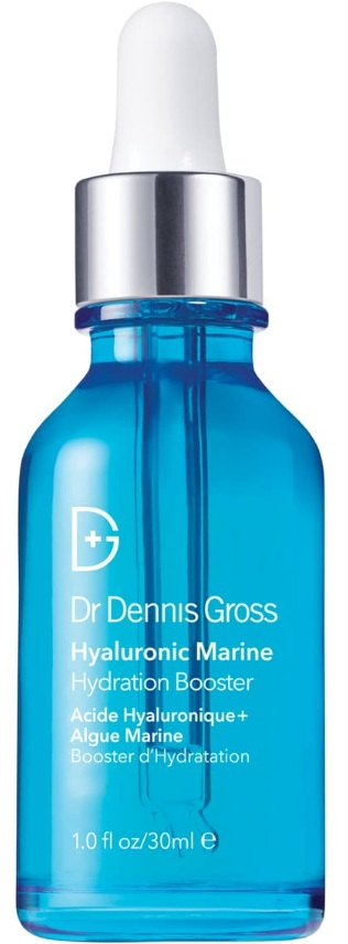 dr+dennis+gross+hyaluronic+marine+hydration+booster