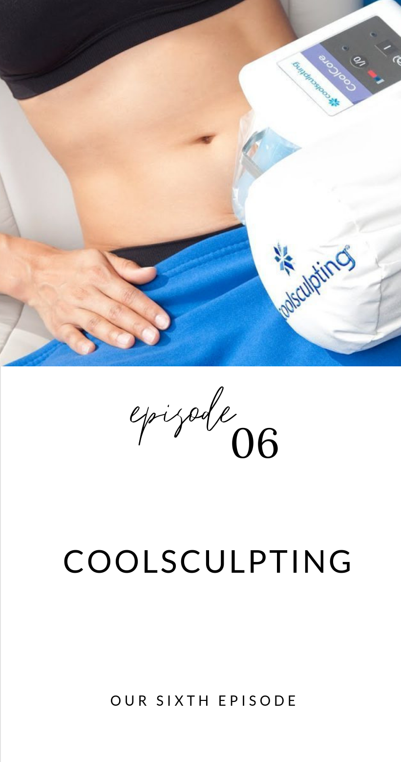 coolsculpting and cooltone in grand rapids urban you