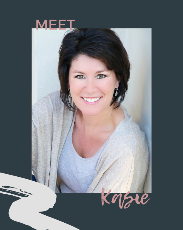 Kasie is the owner of Serendipity Media & member at Urban You.