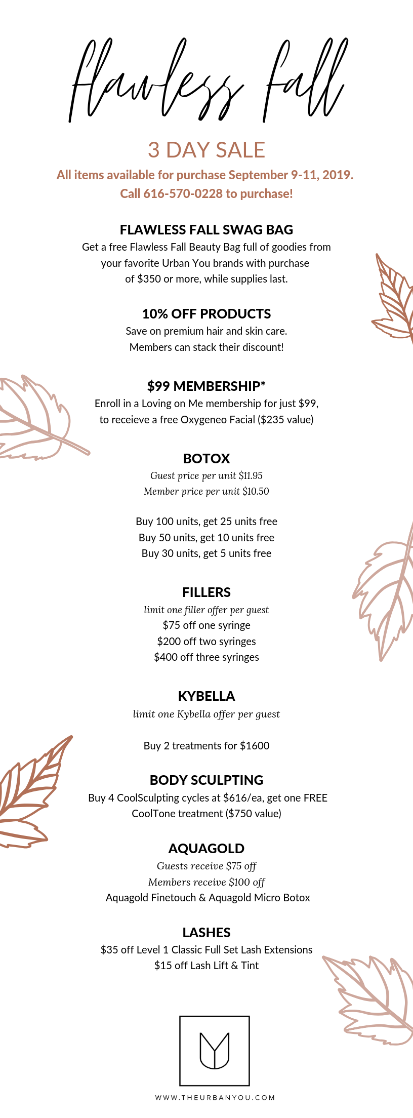 FLAWLESS FALL - FULL PROMO LIST.png