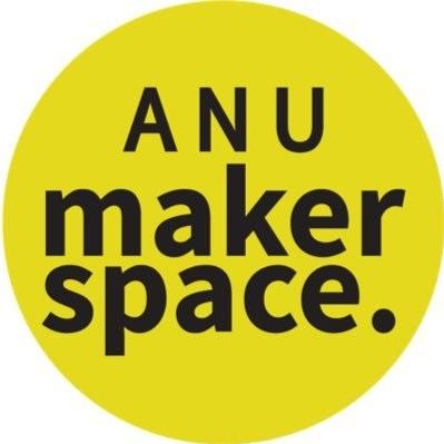 anu+makerspace.jpg