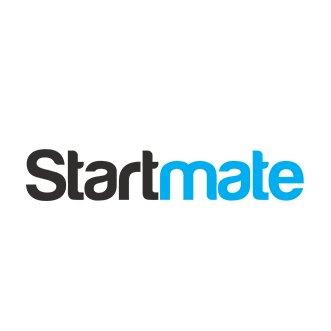 startmate.jpg