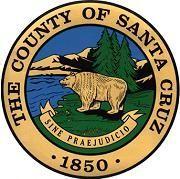 the-county-of-santa-cruz-squarelogo-1444772197050.png