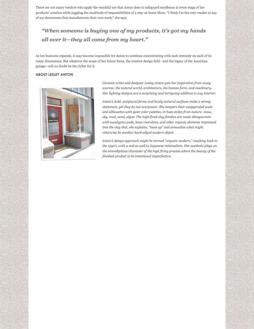 Decorati-Article-pg4.jpg