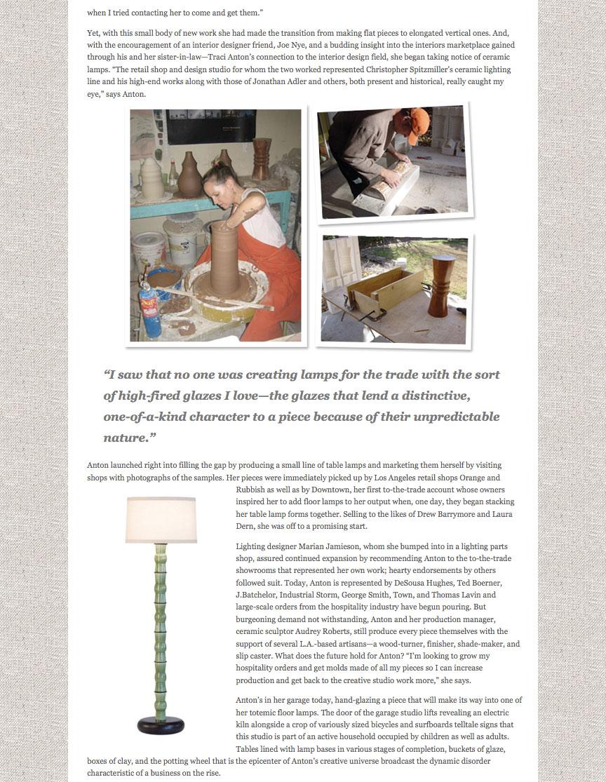 Decorati-Article-pg2.jpg