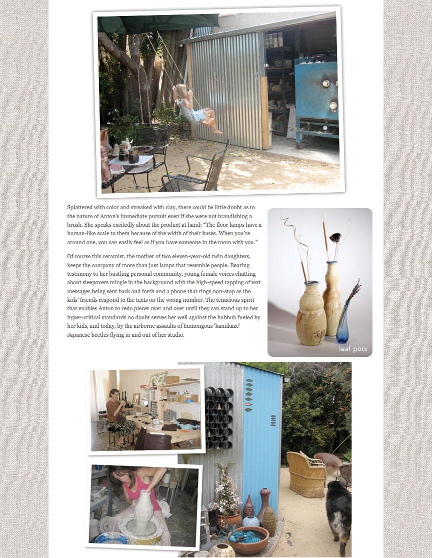 Decorati-Article-pg3.jpg