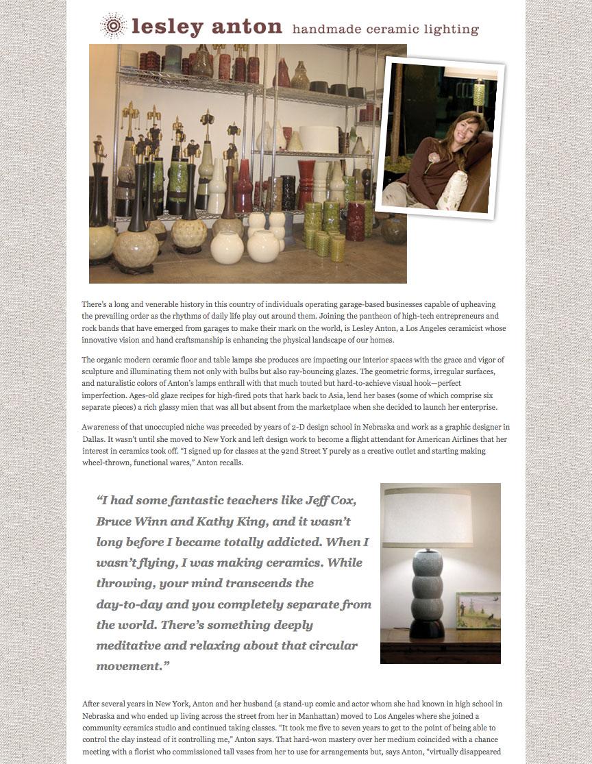 Decorati-Article-pg1.jpg
