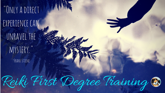 Reiki First Degree Training (4).png