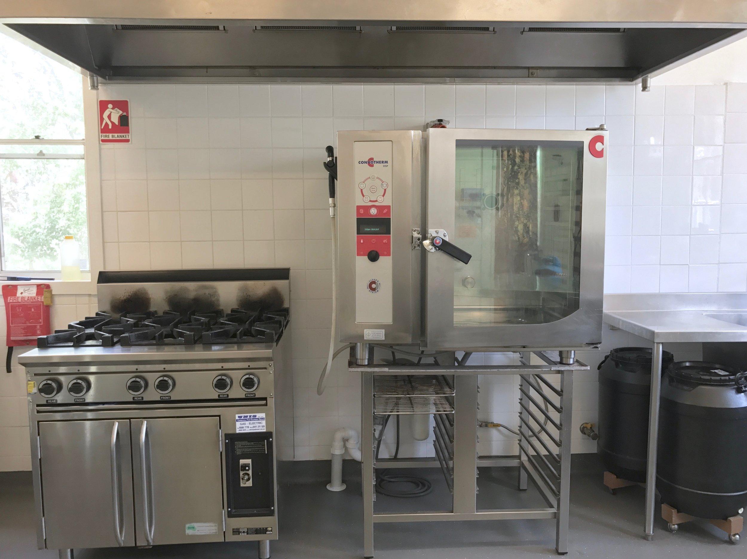 kitchen ovens.jpg