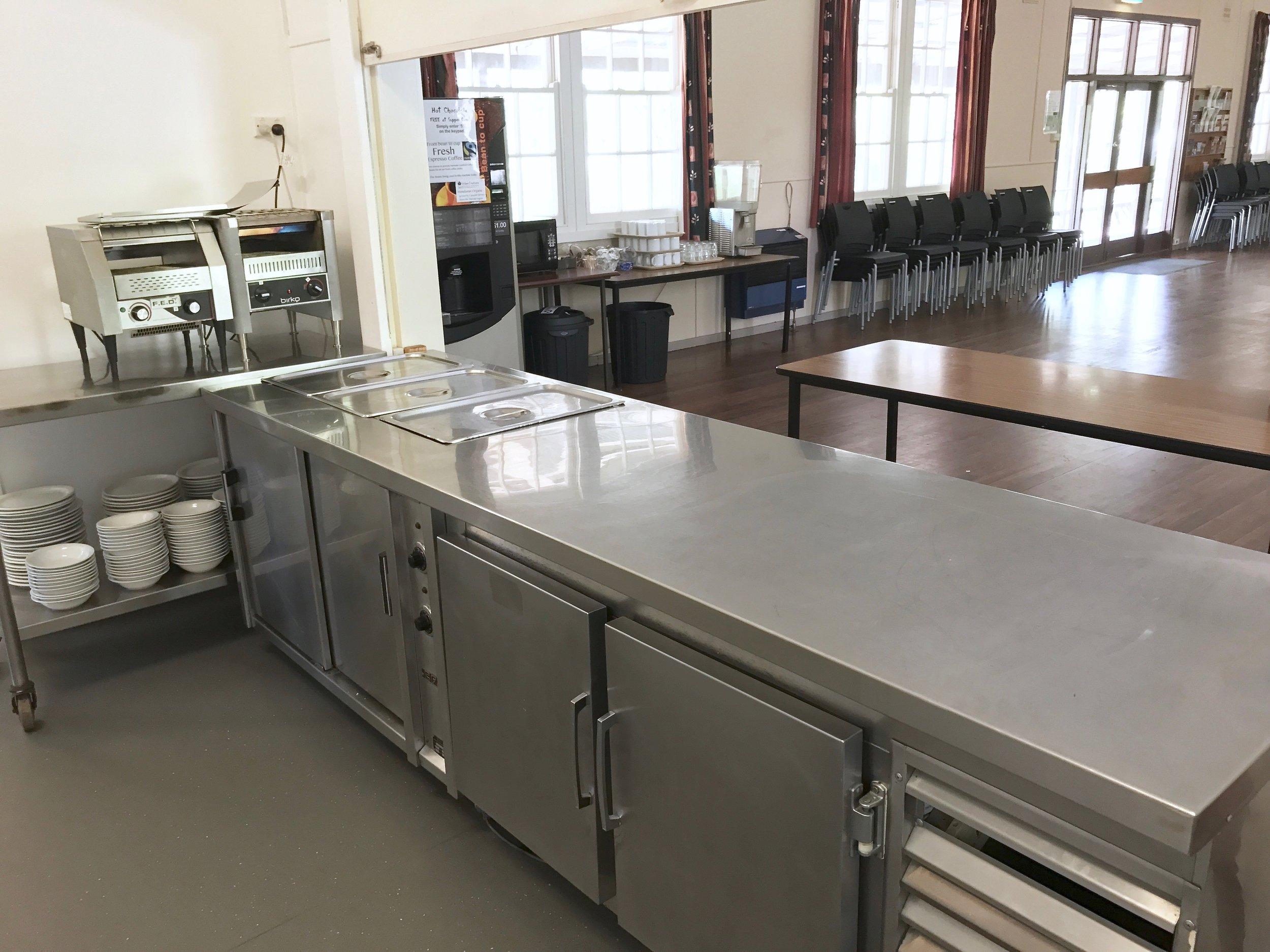 kitchen servery.jpg