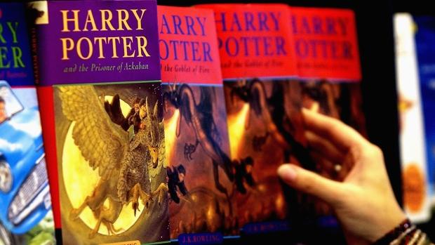 harry-potter-livres-jpg.jpg