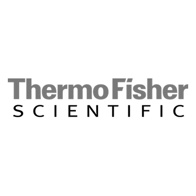 Eric Hurst for Thermo Fisher Scientific.png