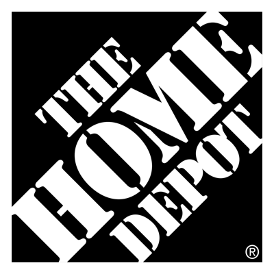 Eric Hurst for The Home Depot.png