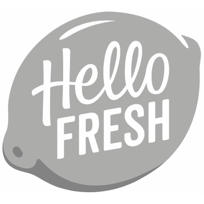 Eric Hurst for Hello Fresh.png