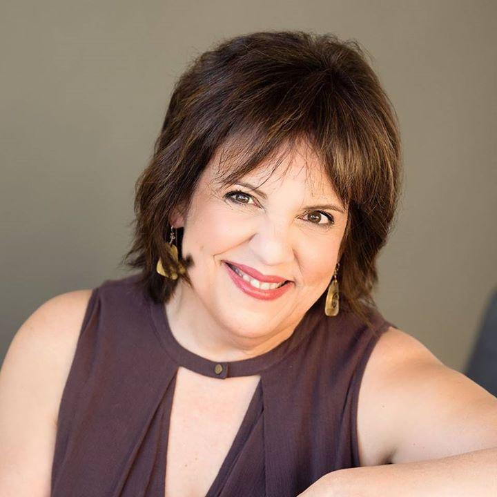 Roberta Solomon is an uber-veteran of the voiceover industry.