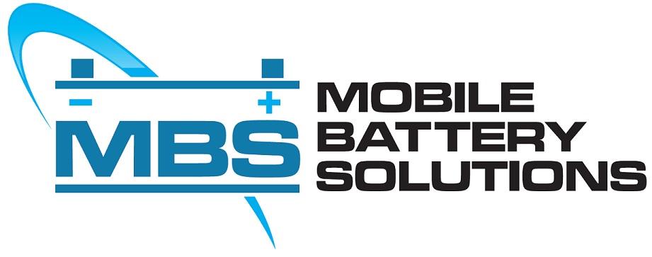 MBS Logo.jpg