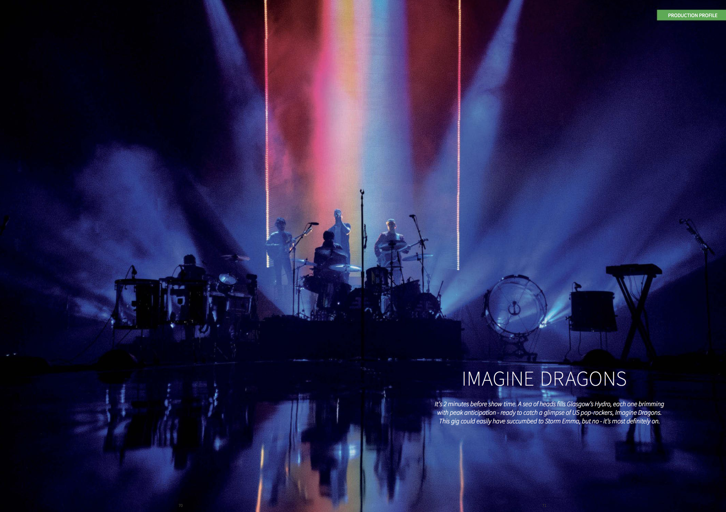 Imagine_Dragons_TPI