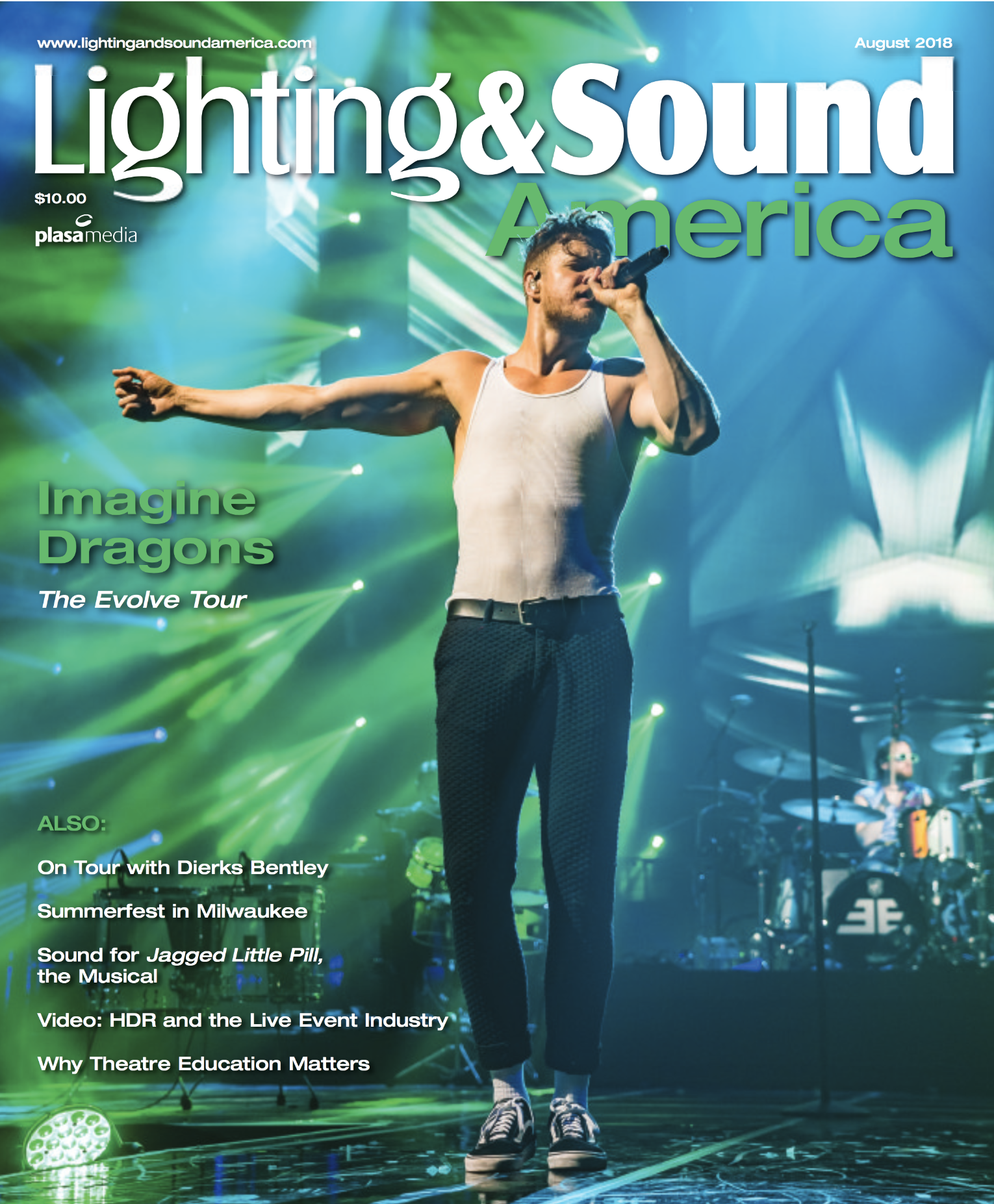 LSA_Cover_AUG2018.png
