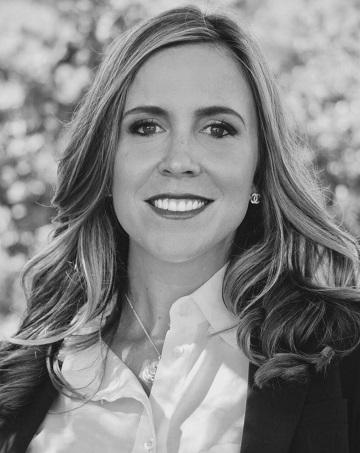 Rebecca Krutz  Founder/CEO
