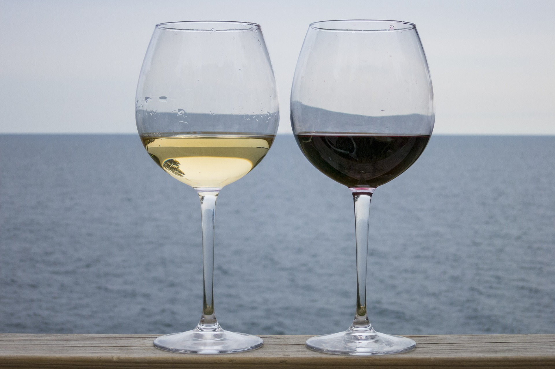 wine-1585337_1920.jpg