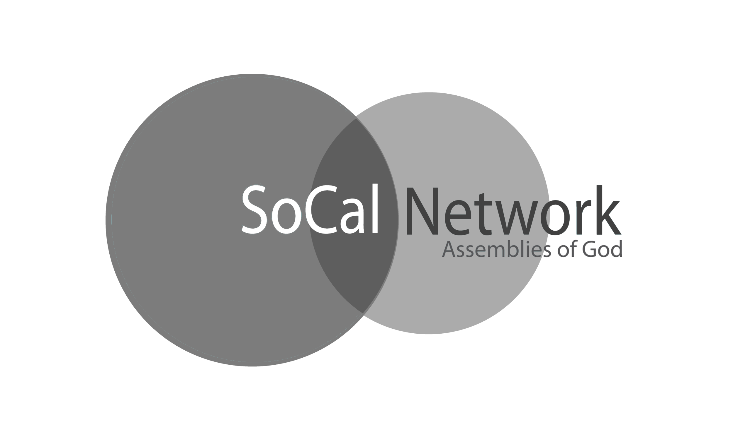 SoCal Network.png