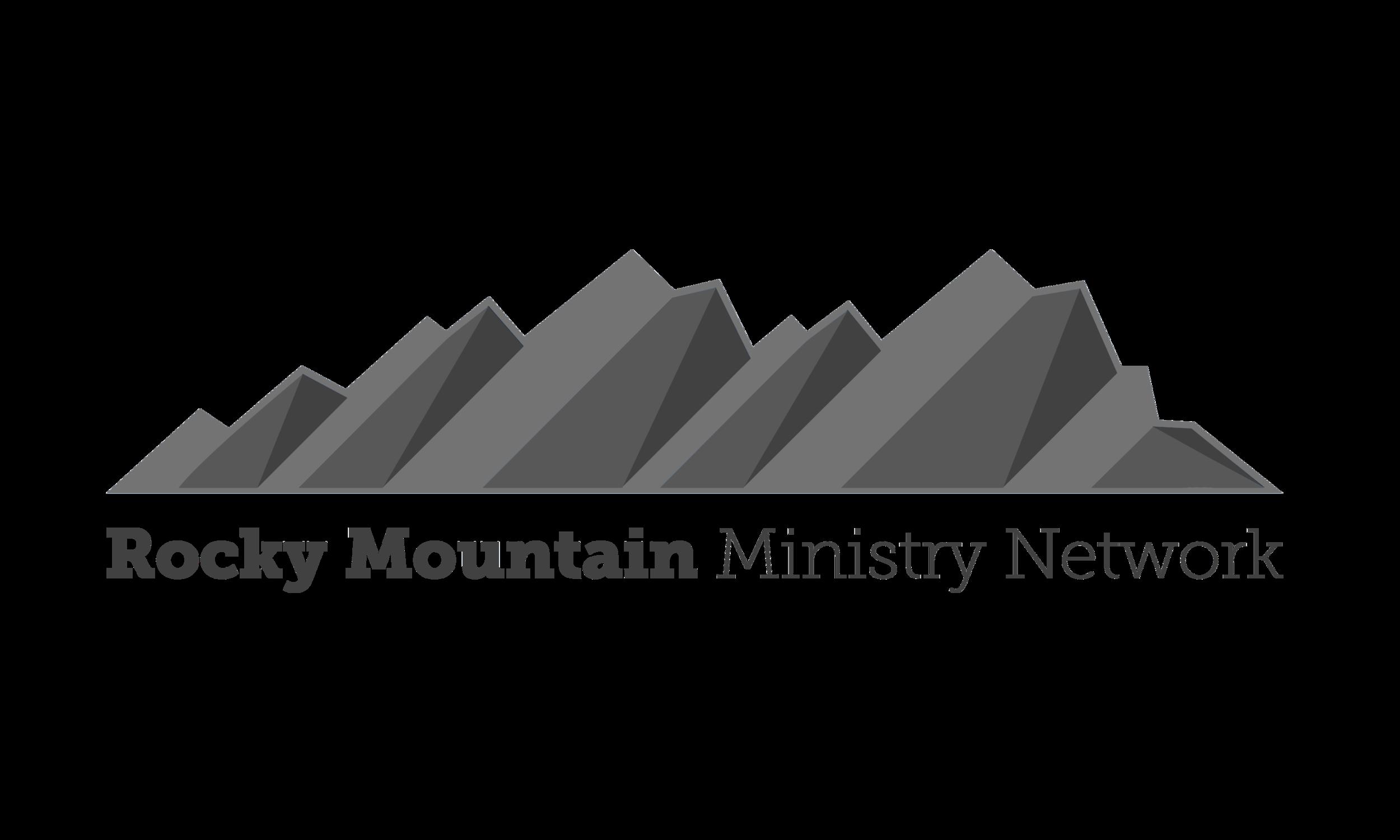 RMMN Logo.png