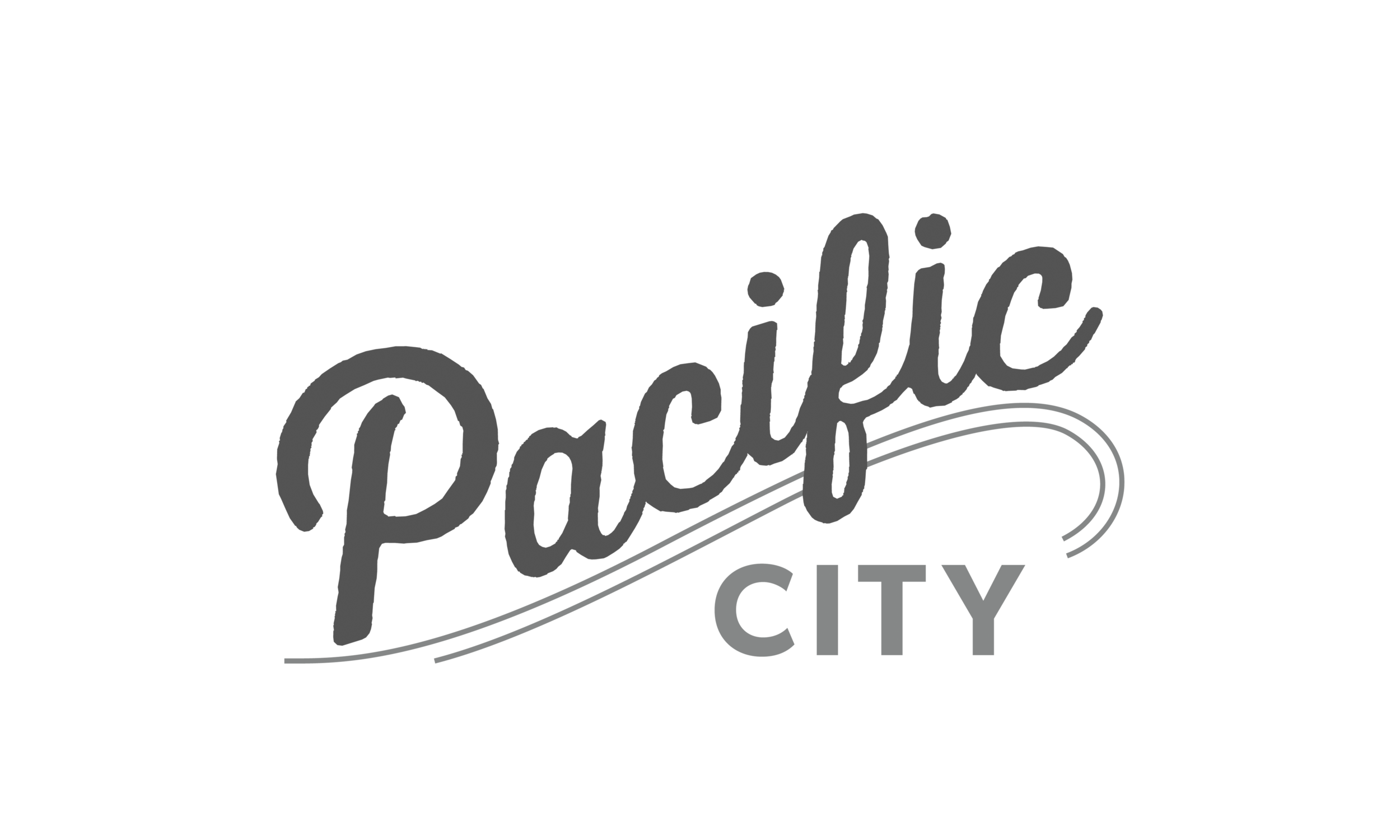 Pacific City.png