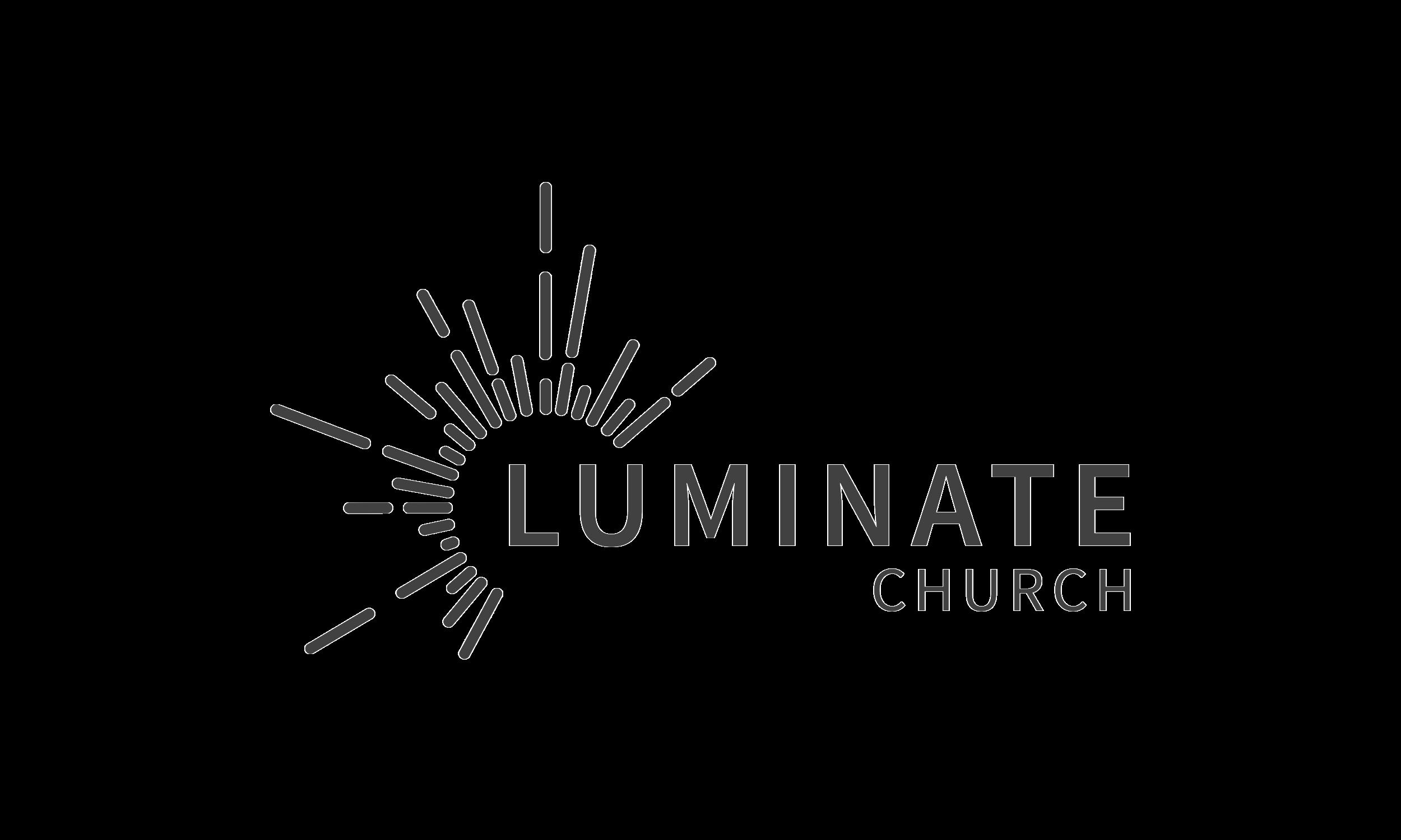 Luminate.png