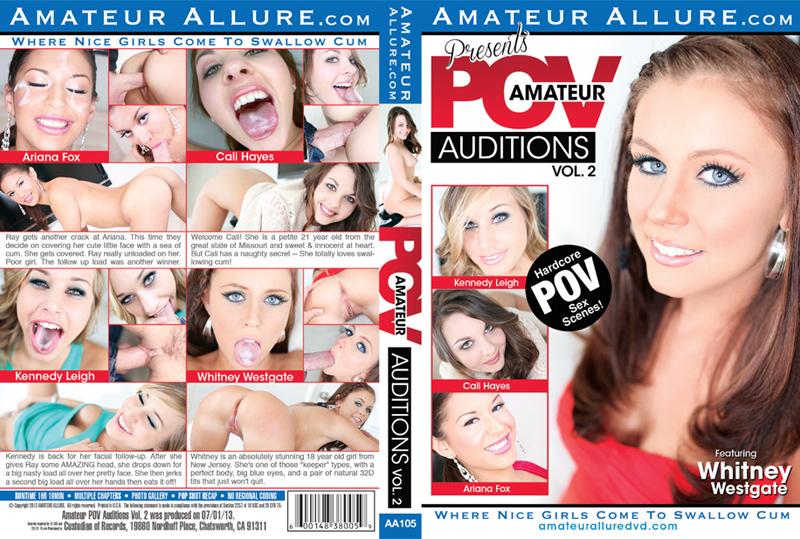 amateur_pov_auditions_2-dvd-large.jpg