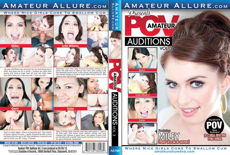 amateur_pov_auditions_3-dvd-large.jpg