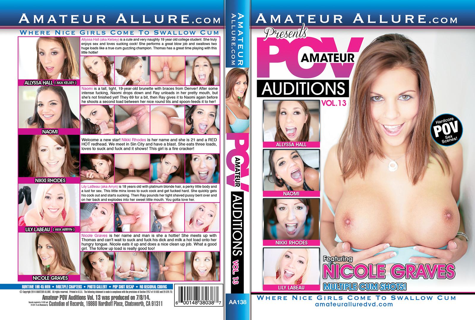 amateur_pov_auditions_13-dvd-large.jpg