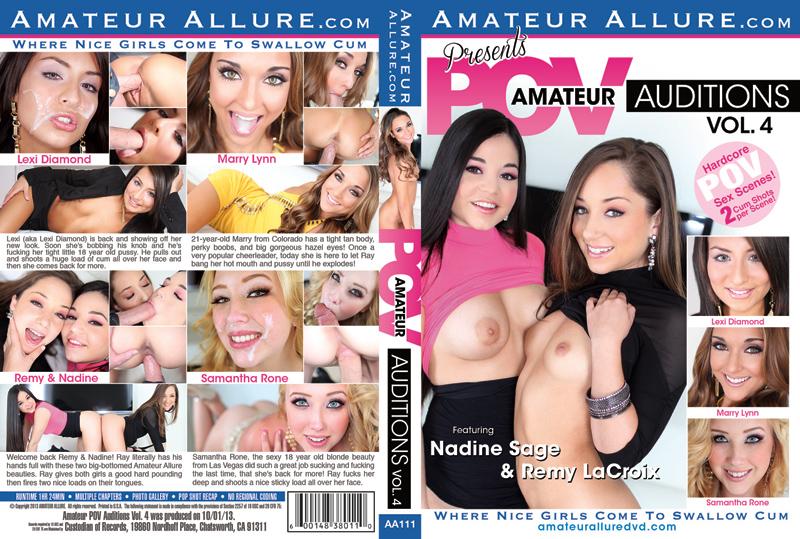 amateur_pov_auditions_4-dvd-large.jpg