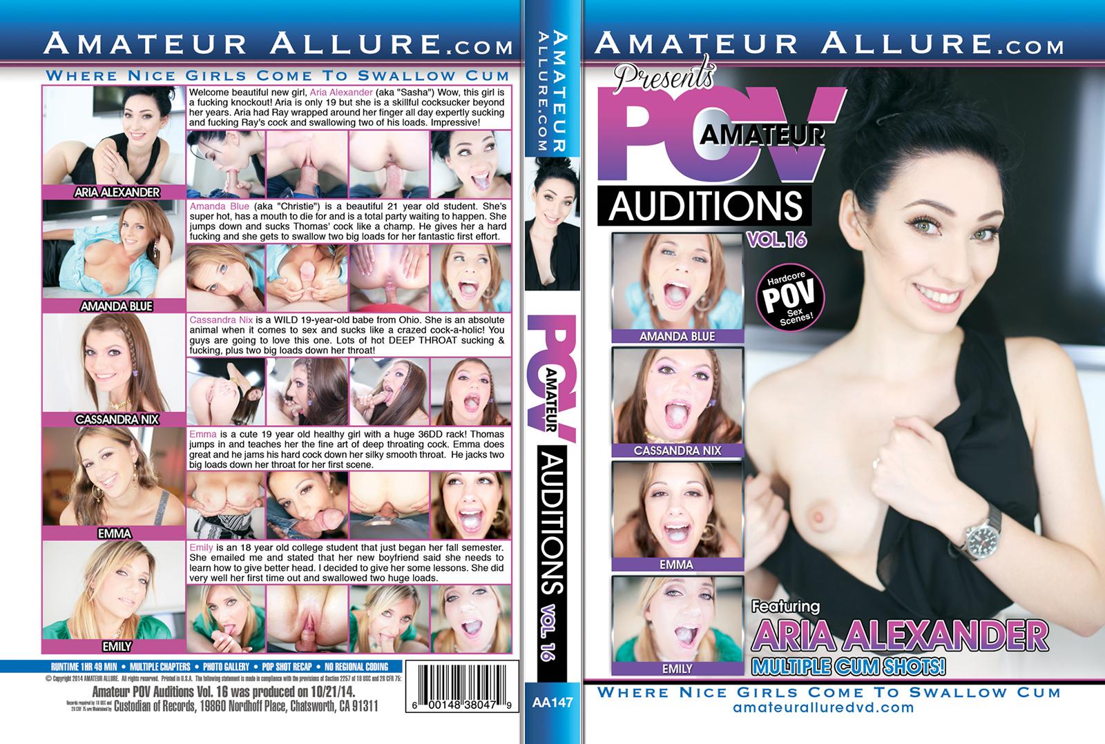 amateur_pov_auditions_16-dvd-large.jpg