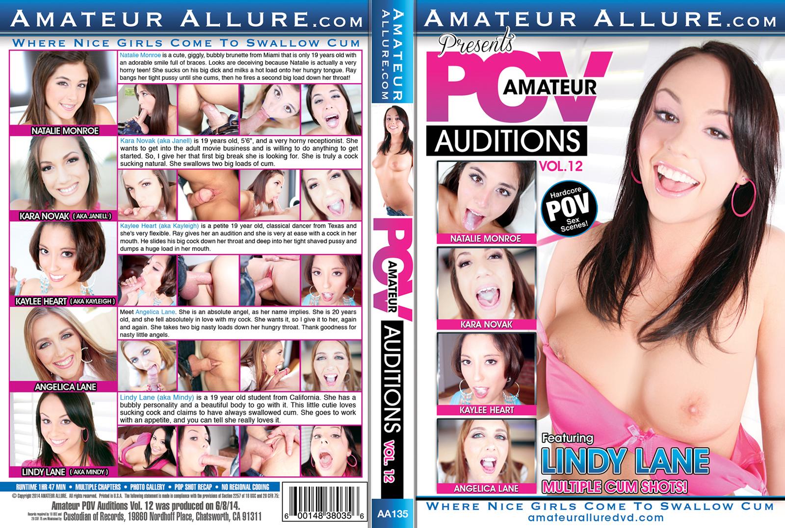 amateur_pov_auditions_12-dvd-large.jpg