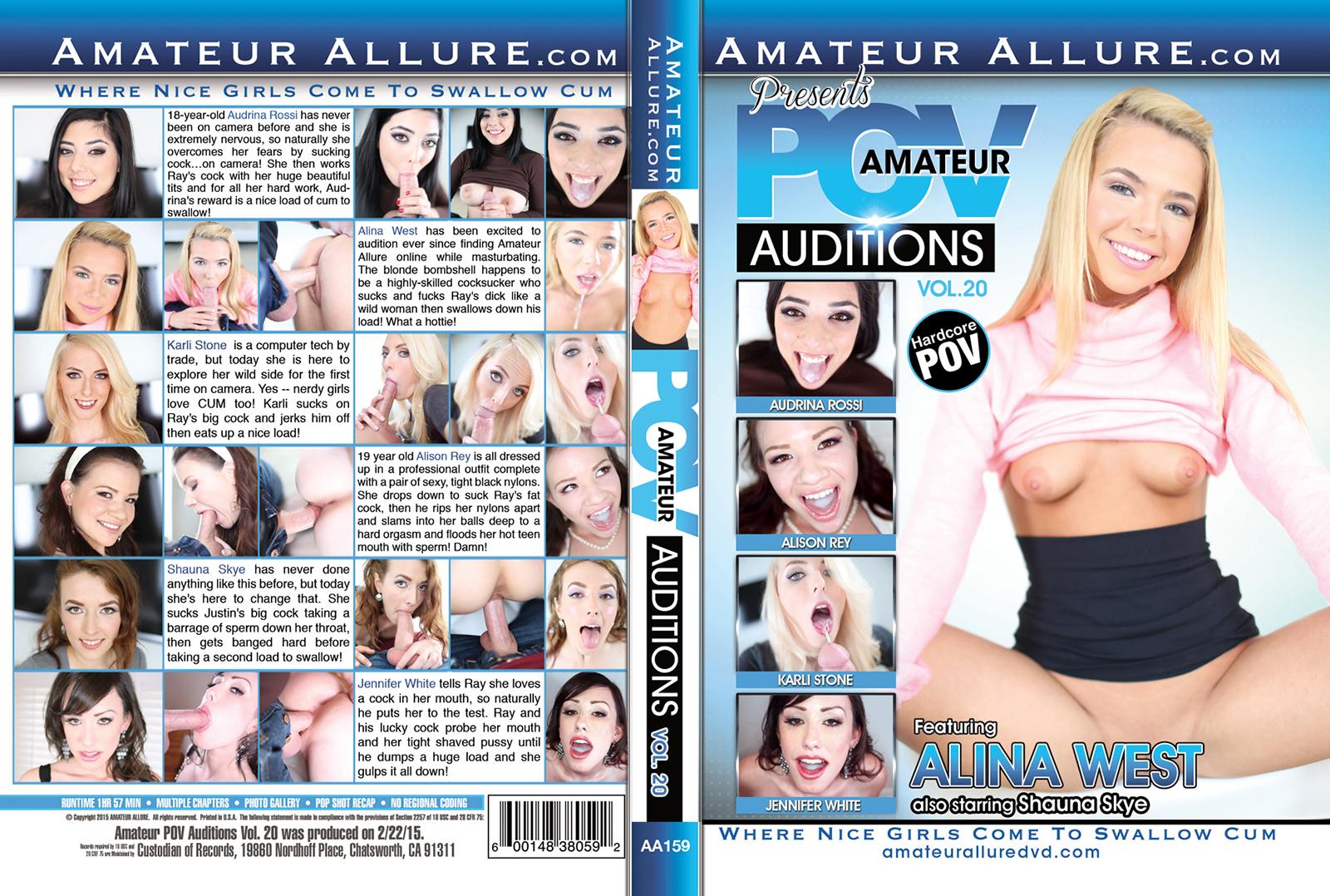 amateur_pov_auditions_20-dvd-large.jpg