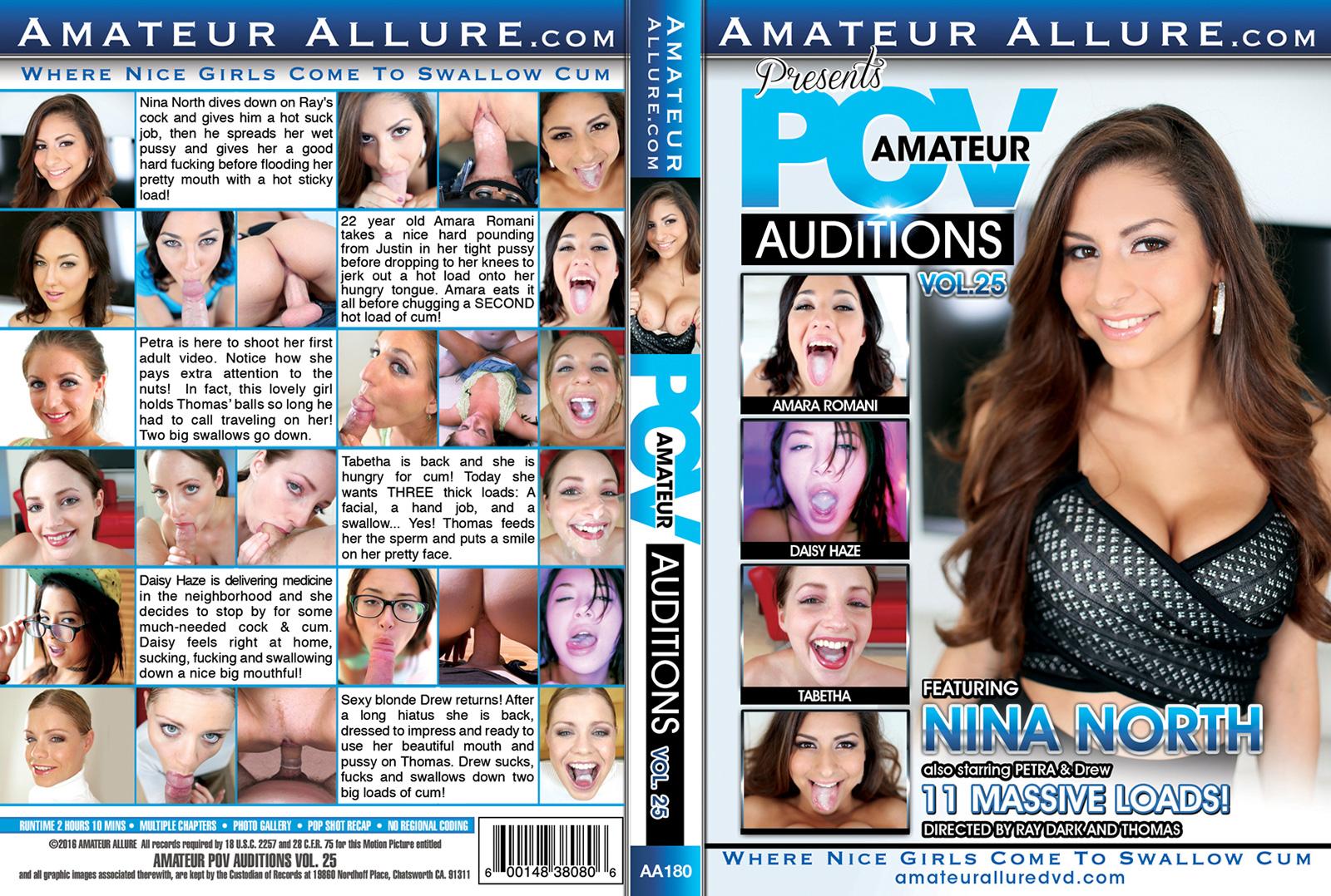 amateur_pov_auditions_25-dvd-large.jpg