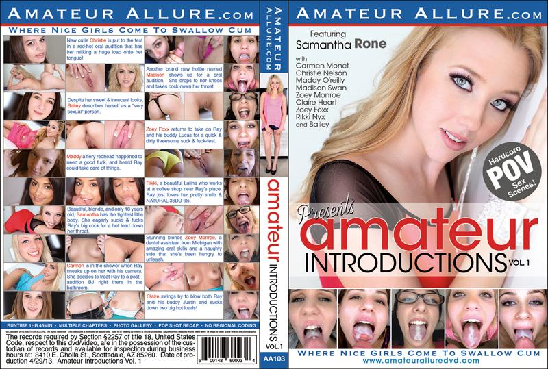 amateur_introductions-dvd-large.jpg