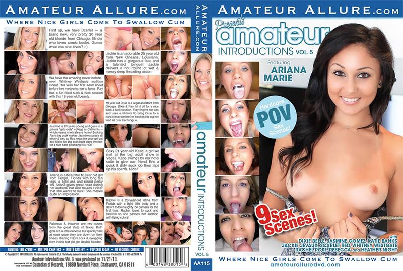 amateur_introductions_5-dvd-large.jpg