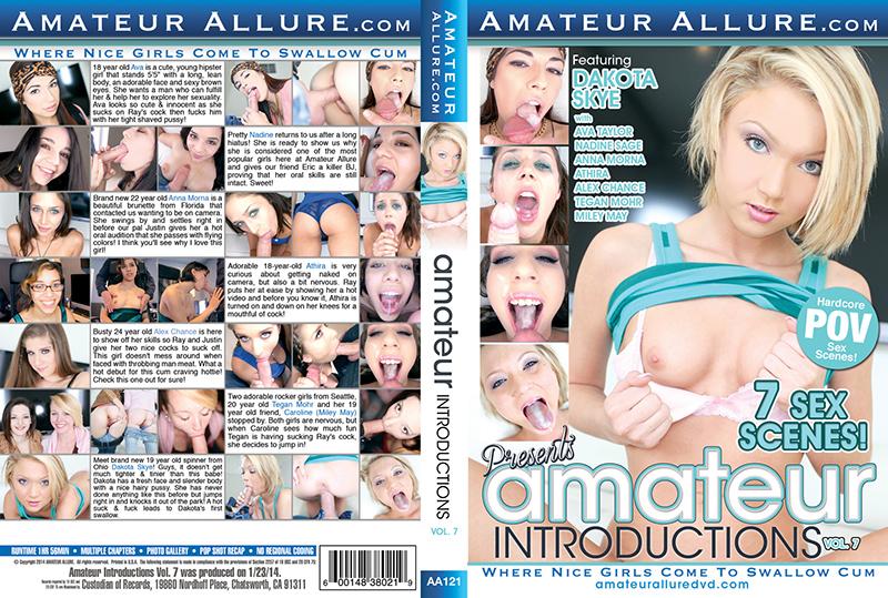 amateur_introductions_7-dvd-large.jpg