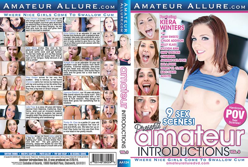 amateur_introductions_8-dvd-large.jpg