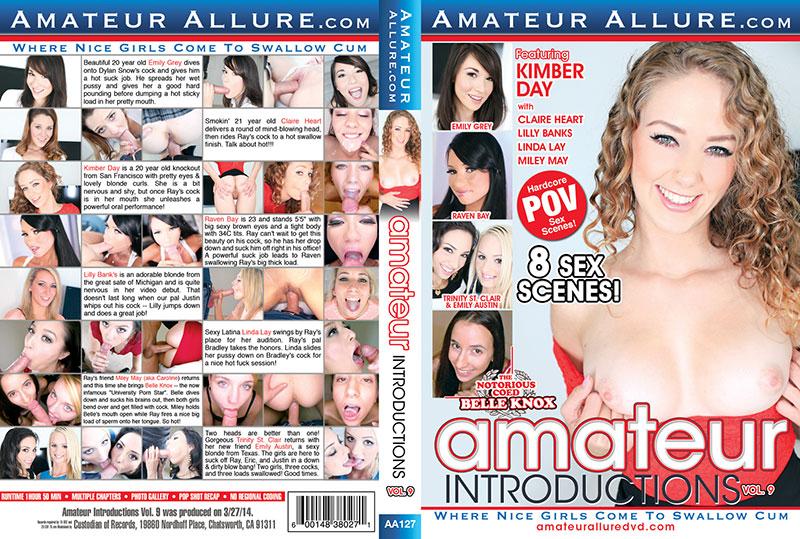 amateur_introductions_9-dvd-large.jpg