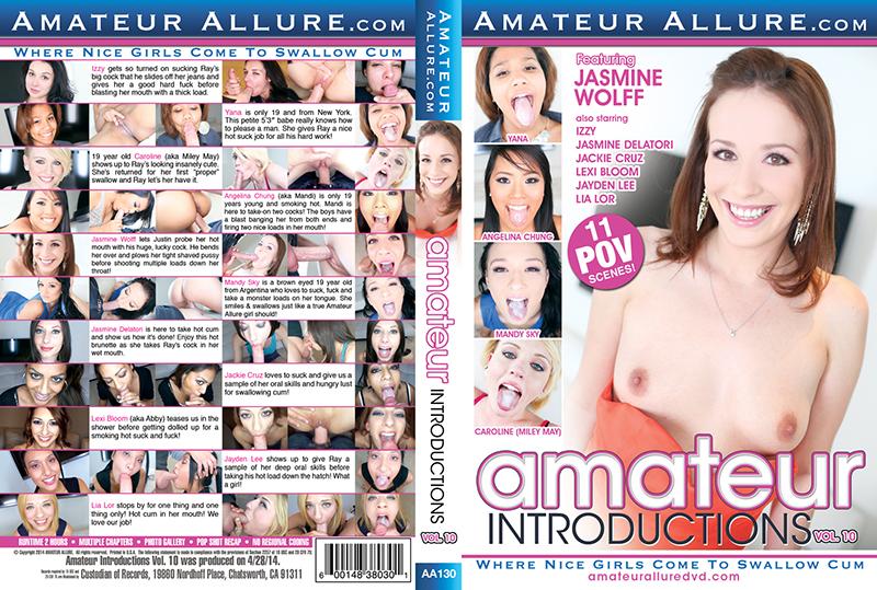amateur_introductions_10-dvd-large.jpg