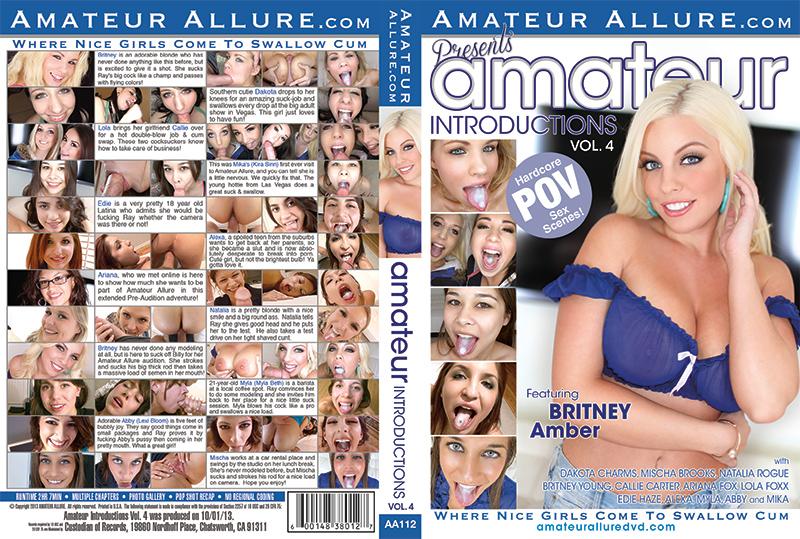 amateur_introductions_4-dvd-large.jpg