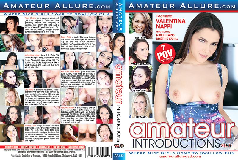 amateur_introductions_11-dvd-large.jpg