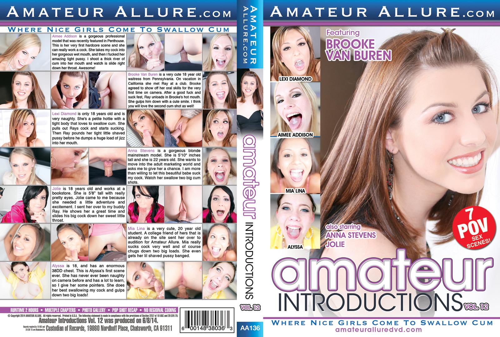 amateur_introductions_12-dvd-large.jpg