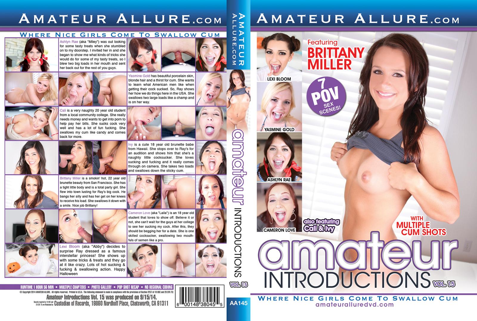 amateur_introductions_15-dvd-large.jpg