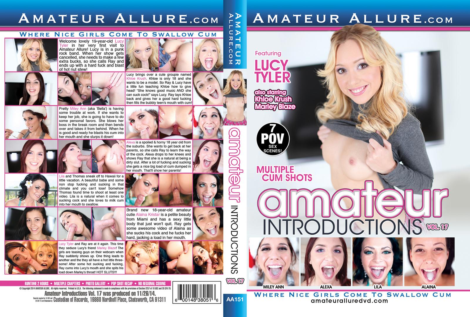 amateur_introductions_17-dvd-large.jpg
