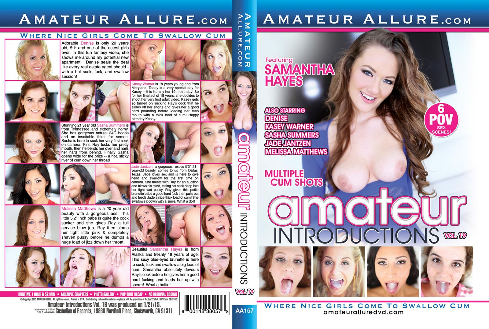 amateur_introductions_19-dvd-large.jpg